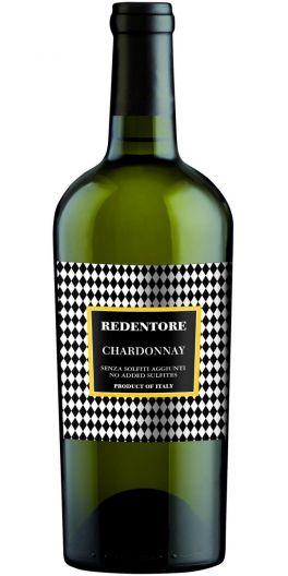 Redentore, Chardonnay IGT Delle Venezie 2020